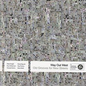 Imagem de 'Old Grooves for New Streets'