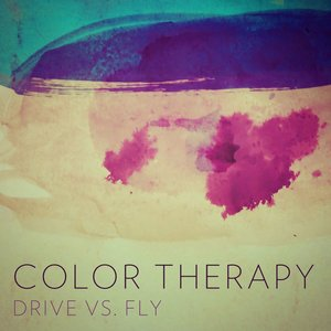 Image for 'Drive vs. Fly'
