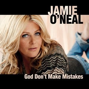 Image for 'God Don't Make Mistakes'