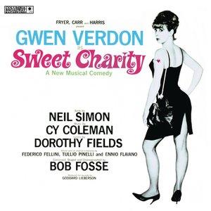 Imagen de 'Sweet Charity - Original Broadway Cast'