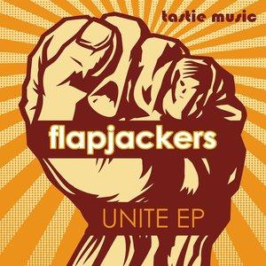 Image pour 'Unite EP'