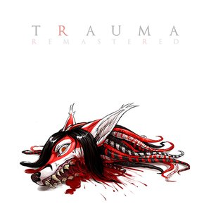 Image for 'Trauma'