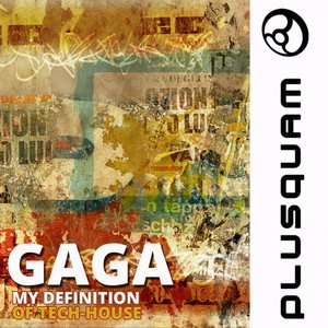 Image for 'My Definition'