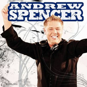 Image for 'Andrew Spencer'
