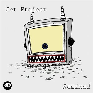 Image for 'Jet Project'