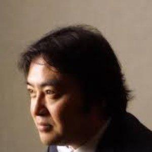 Image for 'Hideo Shimazu'