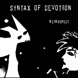 Image for 'Syntax Of Devotion'