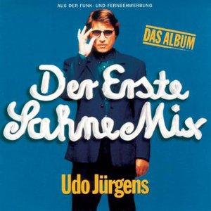 """Image for 'Der """"Zeit""""-Mix'"""