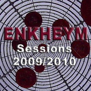 Image for 'ENKHEYM Session4 - 03'