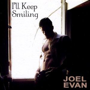 Image for 'I'll Keep Smiling (Ureshii Hi Remix)'
