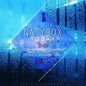 Image for 'Natybox LP'
