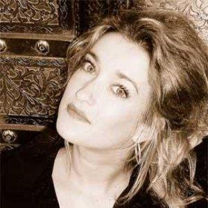 Image for 'Laure Favre-Kahn'