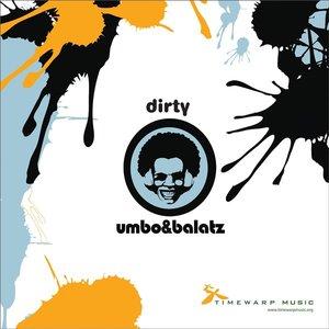Imagem de 'Dirty'