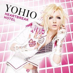 Bild für 'Heartbreak Hotel'