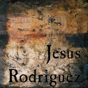 Image for 'Jesus Rodriguez'