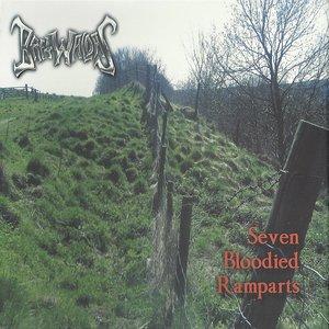 Immagine per 'Seven Bloodied Ramparts'