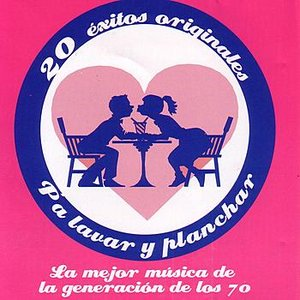 Image for 'Un Amor Sincero'