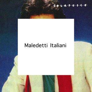 Image pour 'Maledetti italiani'