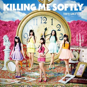Image pour 'Killing Me Softly'