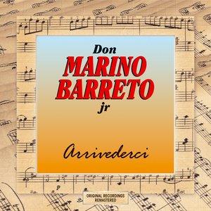 Image for 'Arrivederci'