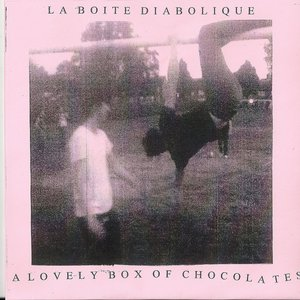 Immagine per 'A Lovely Box Of Chocolates'