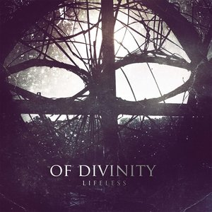 Image for 'Of Divinity'