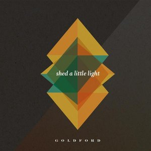 Image for 'Shed a Little Light'