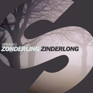 Image for 'Zinderlong'