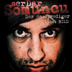 Immagine per 'Der Hassprediger liest BILD'