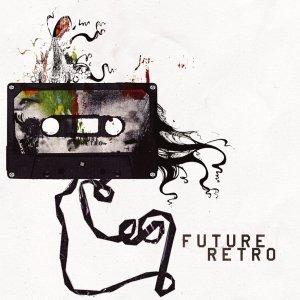 Bild für 'New Song (Peter Black & Hardrock Striker Mix Edit)'