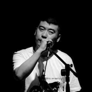 Imagem de '蒋明'