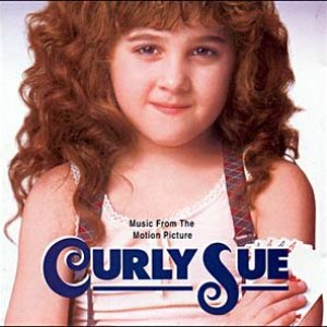 Image for 'Curly Sue'