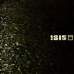 Imagem de 'Oceanic (Remastered)'