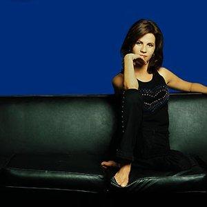 Image for 'Marcela Morelo'