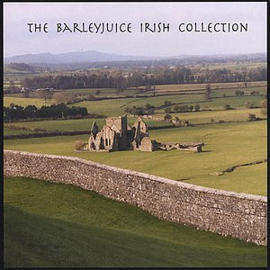 Image for 'The Barleyjuice Irish Collection'