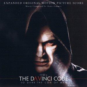 Imagem de 'The Da Vinci Code (Expanded Score)'