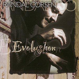 Image for 'Evolushon'