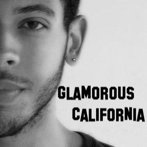 Image for 'Glamorous California'
