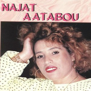 Najat Aatabou - The Voice Of The Atlas