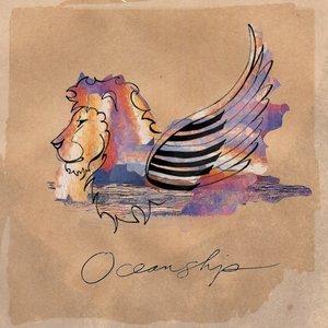 Image for 'Oceanship Album'