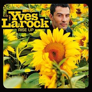 Immagine per 'Rise Up [Album]'