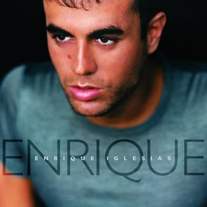 Image for 'Enrique'