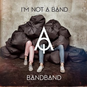 Image for 'BANDBAND'