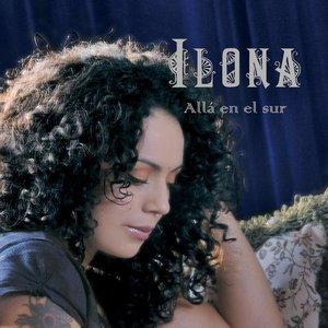 Image for 'Allá En El Sur'