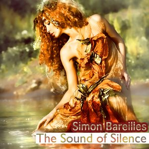 Image pour 'The Sound of Silence (feat. Sara Keys)'