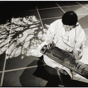 Image for 'Hwang Byungki'