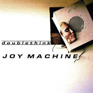 Immagine per 'Joy Machine'