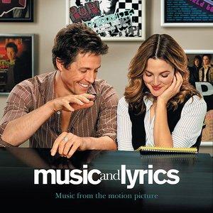 Bild für 'Music And Lyrics'