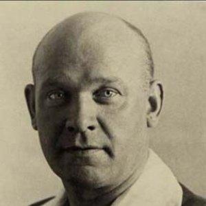 Image for 'Ernst Thälmann'