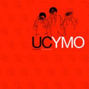 Image for 'Uc Ymo'